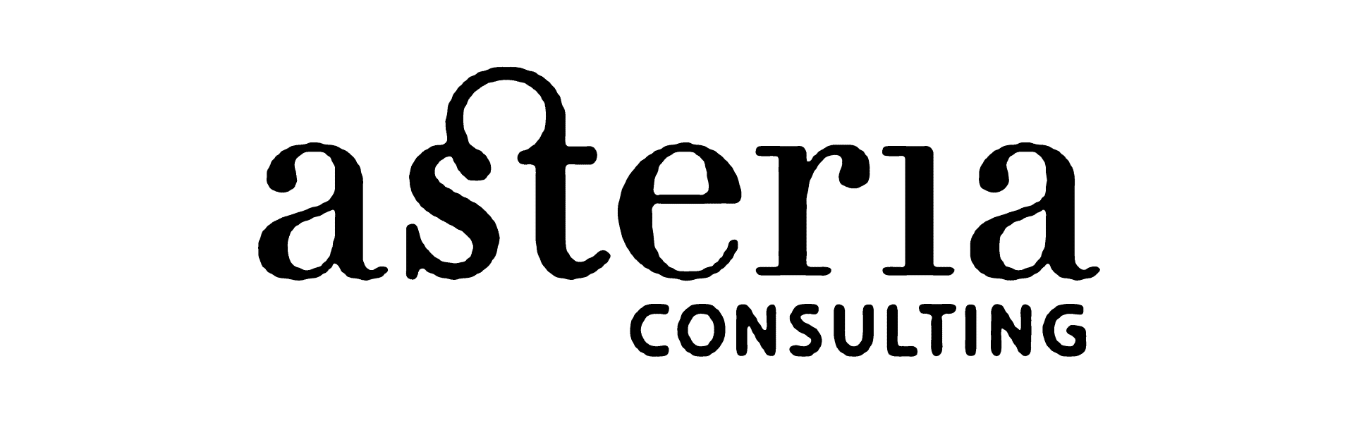 asteria consulting logo