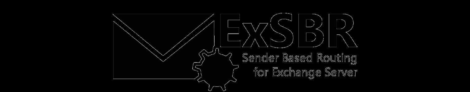 exsbr logo 2010