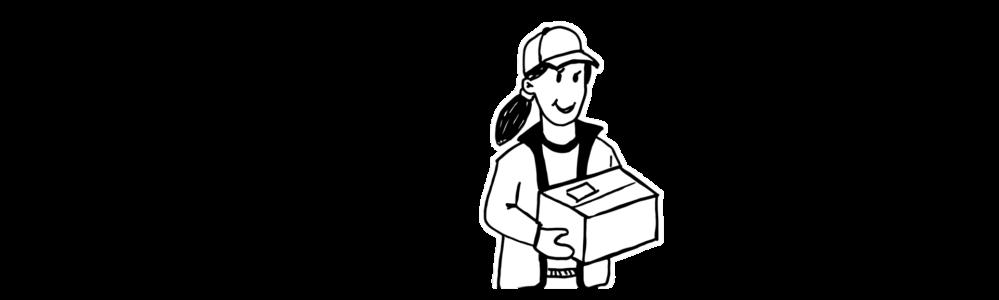 logistics traffic persona