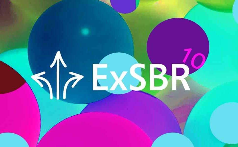 messageconcept-ExSBR-10-Years