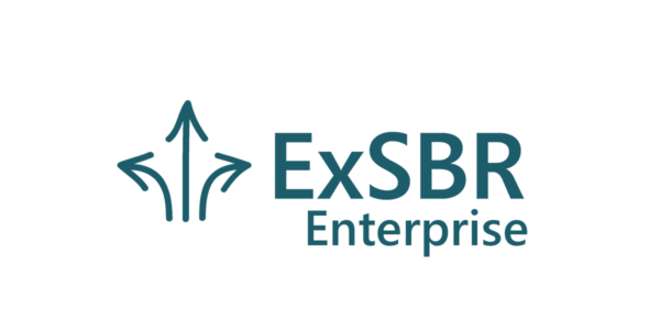 messageconcept exsbr enterprise edition logo