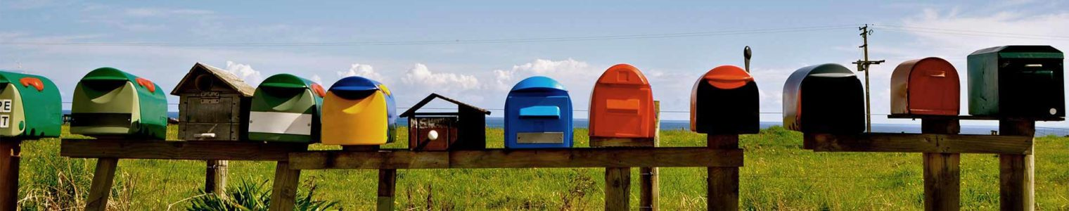 messageconcept external mailboxes