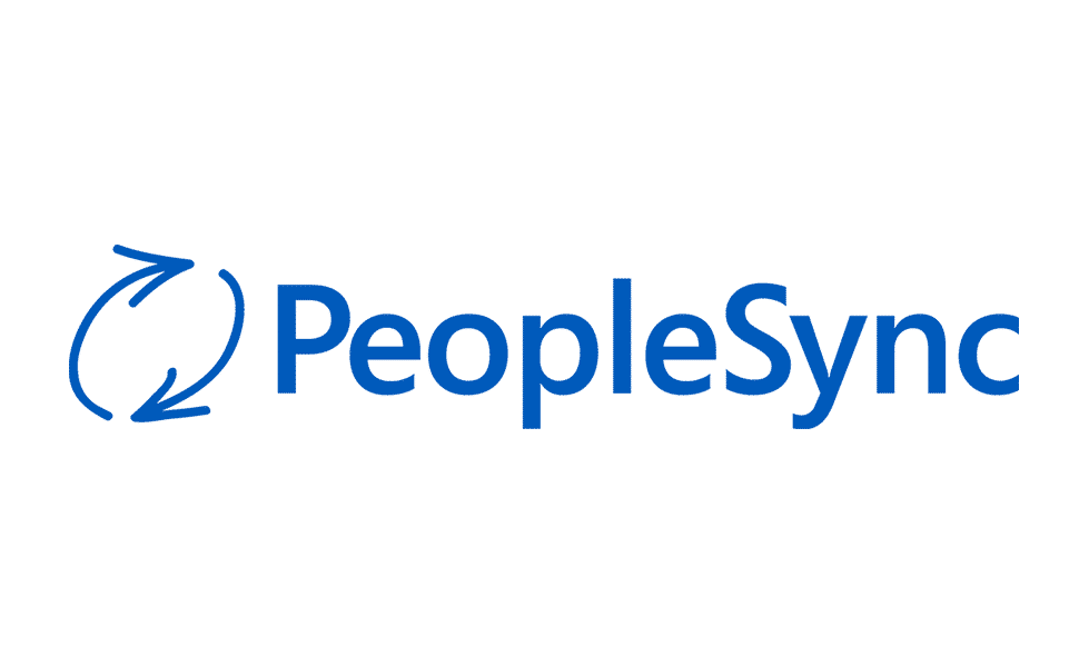 messageconcept-peoplesync-logo-blue-small