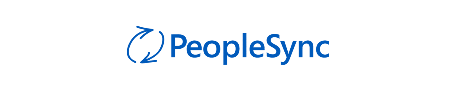 messageconcept peoplesync logo blue small