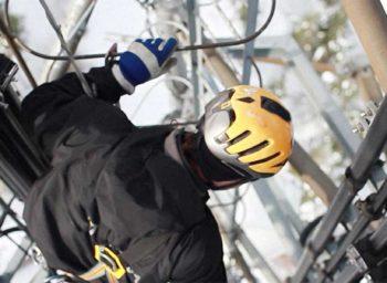 Energy and Public Utility