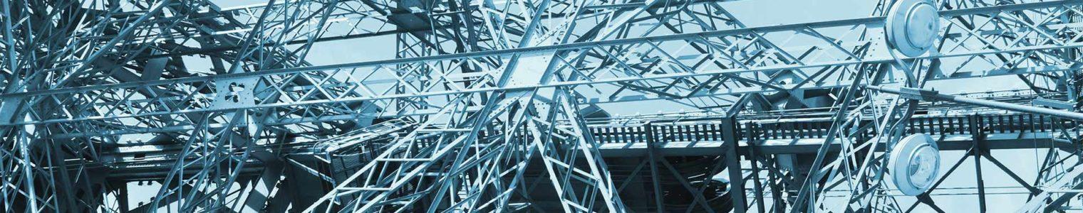 messageconcept steel construction