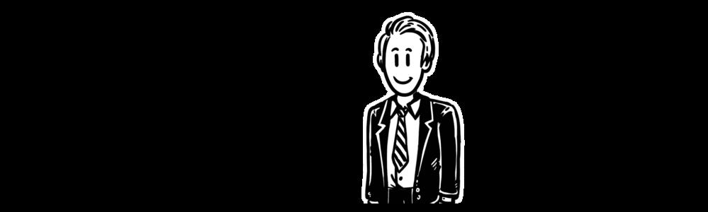 midsize business persona