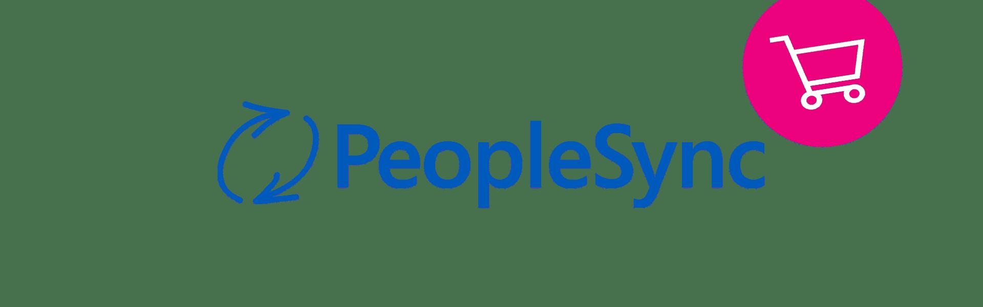 messageconcept peoplesync cart