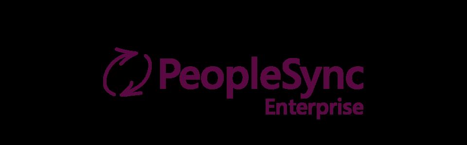 messageconcept peoplesync enterprise edition logo