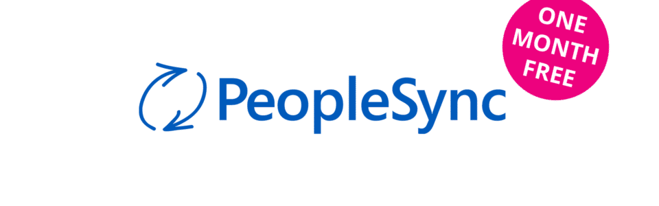 messageconcept peoplesync eval version